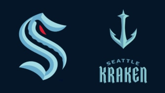 nhl news seattle kraken