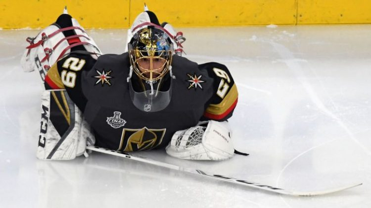 marc-andre fleury may retire