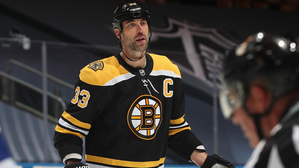 top nhl free agents
