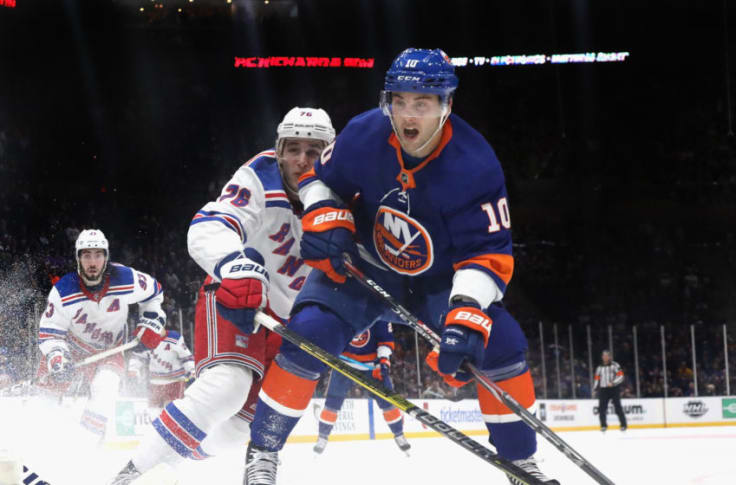 NHL free agents still available