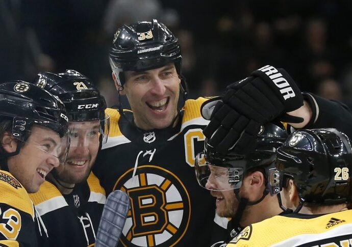 nhl trade rumors bruins