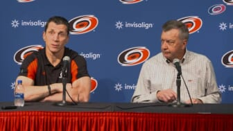 rod brind'amour extension