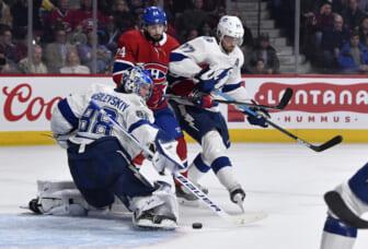 lightning canadiens final