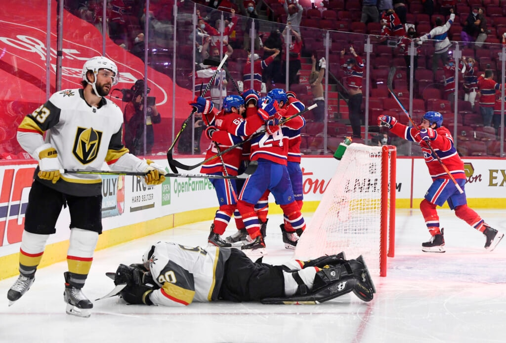 canadiens win game 6