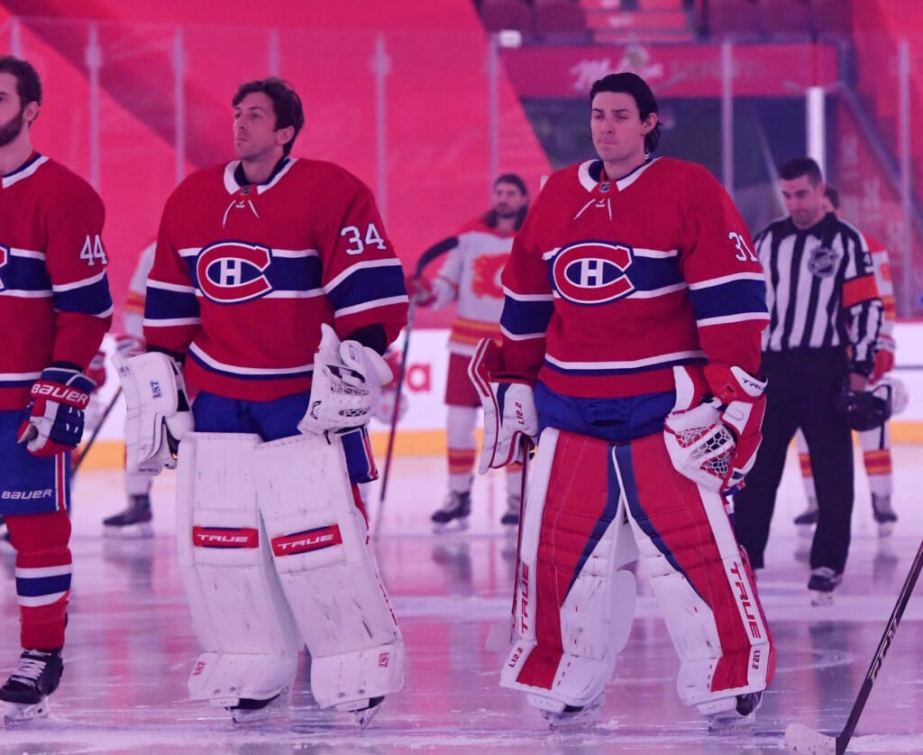 carey price exposed to seattle
