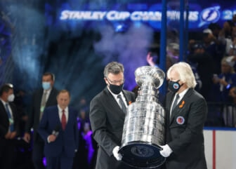 who will win the cup
